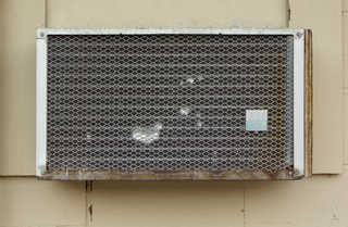 Air conditioners 0006