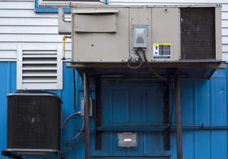 Air conditioners 0010