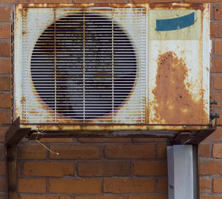 Air conditioners 0013