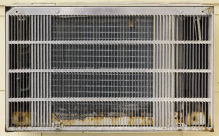 Air conditioners 0020