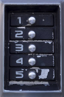 Buttons and gauges 0036