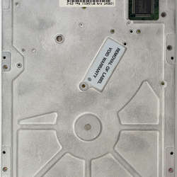 Computer Parts Category