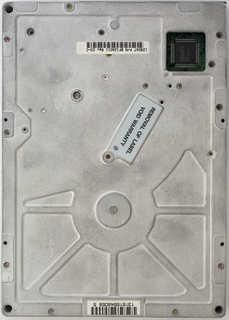 Computer parts 0001