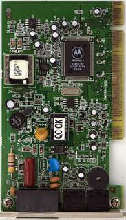 Computer parts 0003