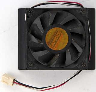 Computer parts 0006
