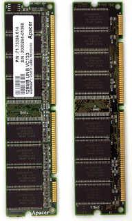 Computer parts 0013