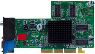 Computer parts 0025