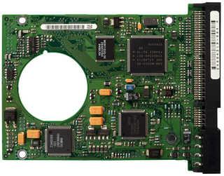 Computer parts 0026