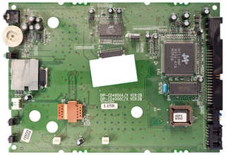 Computer parts 0028