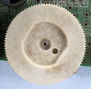 Computer parts 0030