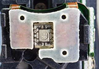 Computer parts 0031