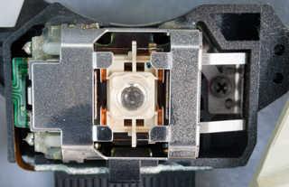 Computer parts 0034