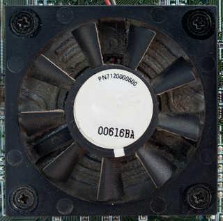Computer parts 0036
