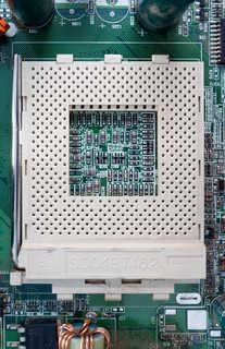 Computer parts 0037