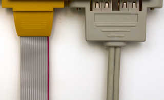 Computer parts 0042