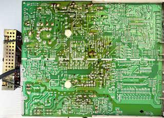 Computer parts 0044