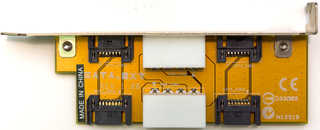 Computer parts 0045
