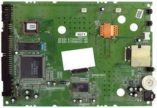 Computer parts 0048
