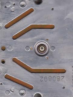 Computer parts 0054