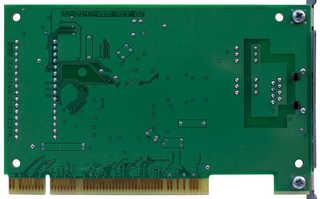 Computer parts 0066