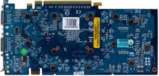 Computer parts 0067