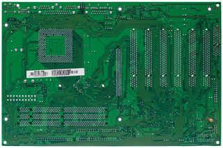 Computer parts 0072