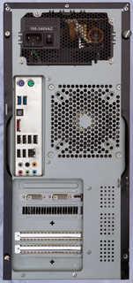 Computer parts 0074