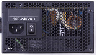 Computer parts 0075