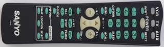 Electronics 0007