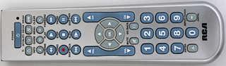 Electronics 0009