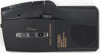 Electronics 0013