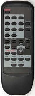 Electronics 0022