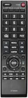 Electronics 0023
