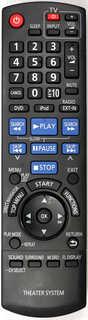 Electronics 0024