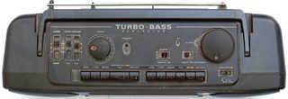 Electronics 0026