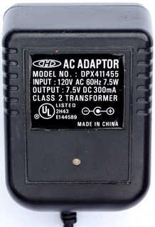 Electronics 0029