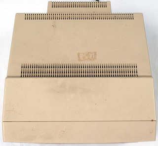 Electronics 0032