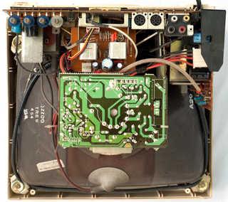 Electronics 0033