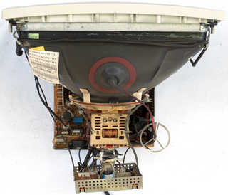 Electronics 0035