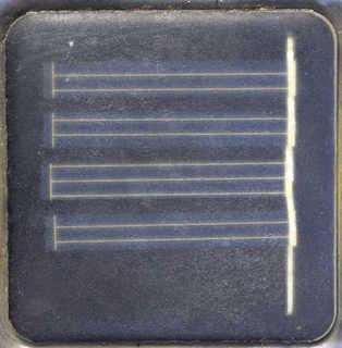 Electronics 0036