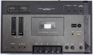 Electronics 0037
