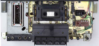 Electronics 0038