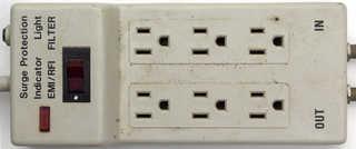 Electronics 0040
