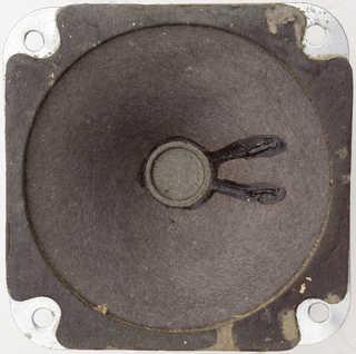 Electronics 0042