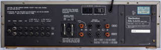 Electronics 0049