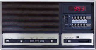 Electronics 0052