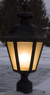 Lights and lamps 0024