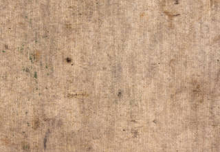 Burlap and canvas 0015