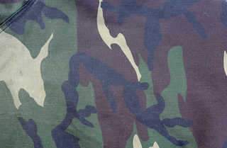 Texture of /fabric/camouflage/camouflage_0003_02
