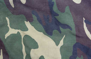 Texture of /fabric/camouflage/camouflage_0003_03